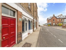 5c Church Road, North Berwick, EH39 4AD