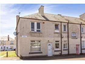 9 Park Terrace, Musselburgh/ Newcraighall, Eh21 8rw, Musselburgh, EH21 8RW