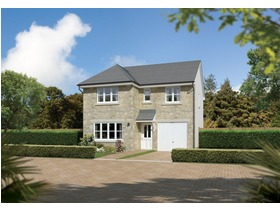 Plot 49  The Dukeswood, Lempockwells Road, Pencaitland, EH34 5AF