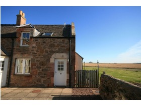 10 Queenstonbank Farm Cottages, North Berwick, EH39 5AG