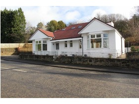 Strathblane Rd, Milngavie, G62 8AT