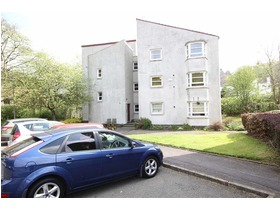 Milngavie Rd, Bearsden, G61 3EA