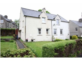 Buchanan Road, Killearn, G63 9RW