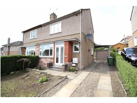 Kinglass Rd, Bearsden, G61 1JR