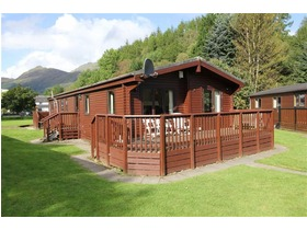 Rowardennan Lodge , Rowardennan, G63 0AR