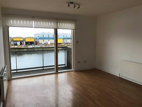 Meadowside Quay Walk, Glasgow Harbour, G11 6AY
