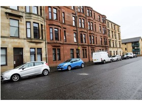 Medwyn Street , Whiteinch, G14 9RT