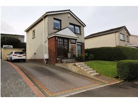 Almond Road, Bearsden, G61 1RB