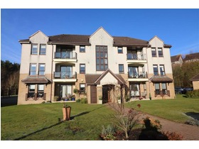 Nasmyth Avenue, Bearsden, G61 4SQ