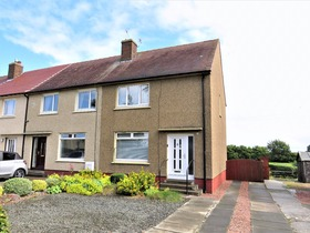 Binnie Place, Skinflats, FK2 8NJ