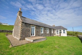 Creechan Cottage, Drummore, DG9 9RD
