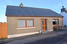 Migdale Cottage, School Street, Hill of Fearn, IV20 1SX