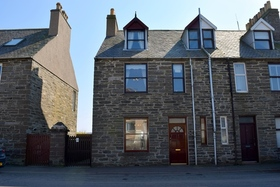 15 Willowbank, Wick, KW1 4NY