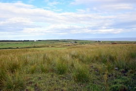 Land with building plot 1, Lybster, KW3 6AW