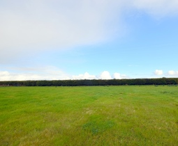 Building Plot, Strathview, Watten, KW1 5XJ