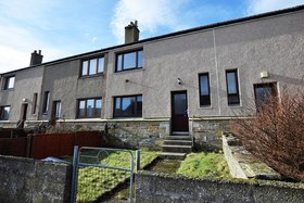 3 Golf View Place, Lybster, KW3 6AP