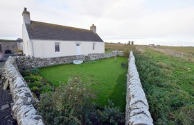 Merricroft  15 acres, Mid Clyth, Lybster, KW3 6BA