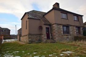5 Shelligoe Road, Lybster, KW3 6AW