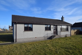 Ar Tigh, Oldwick Road, Wick, KW1 5BH