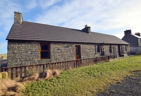 Kirklea Cottage, Main Street, Keiss, KW1 4UY