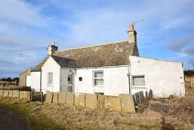 Shean Cottage, 10 Upper Dounreay, Thurso, KW14 7RP