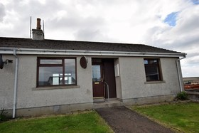 4 Castlegreen Court, Thurso, KW14 7NR