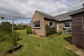 Dawn Cottage, Latheron, KW5 6DW