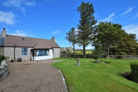 Old Mission Hall, Dunbeath, KW6 6EY