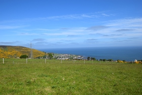 Croft 135 West Helmsdale, Helmsdale, KW8 6HH