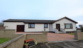 Tigh Chailein, 7 Lindsay Place, Wick, KW1 4PF