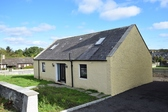Rhind Cottage, West Banks Avenue, Wick, Caithness, KW1 5LX