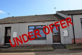 2 Smith Place, Thurso, KW14 7XR