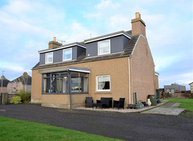 Oldwick Road, Wick, KW1 5BH
