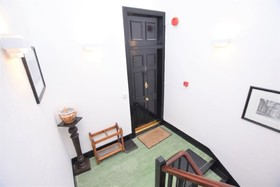 1 Royal Bank House, Victoria Place, Wick, Wick, KW1 4AP