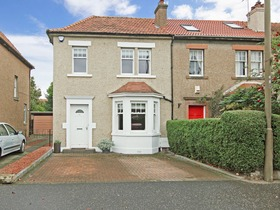 Saughtonhall Drive, Murrayfield, EH12 5TL