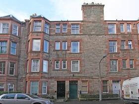 Springvalley Terrace, Morningside (Edinburgh), EH10 4QB