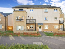 South Chesters Park, Bonnyrigg, EH19 3GE