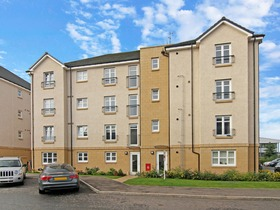 4/4 Fairfield Gardens Eh10 6up, Fairmilehead, EH10 6UP
