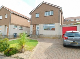 93 Curriehill Castle Drive, Balerno, EH14 5TB