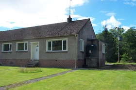 Stoneyacre, Balfron Station, G63 0SQ