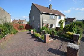 Mayfield Avenue , Hurlford, KA1 5DZ