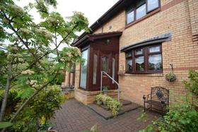 Bellfield Court, Hurlford, KA1 5EY
