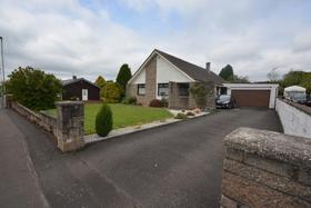 Countess Street , Darvel, KA17 0DZ