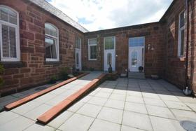 Primary Court, Galston, KA4 8EY