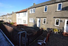 Richardson Avenue, Hurlford, KA1 5DX