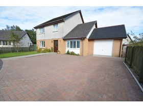 Pennylands View, Auchinleck, Cumnock, KA18 2LG