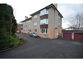 Mearns Road, Newton Mearns, G77 5LX