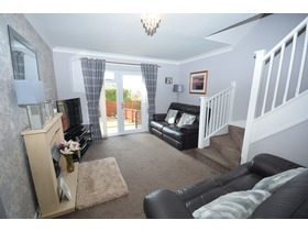 Horse Isle View, Ardrossan, KA22 8PD