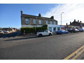Waterloo Road, Prestwick, KA9 2AA