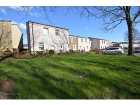 Cramond Place, Broomlands, Irvine, KA11 1HD